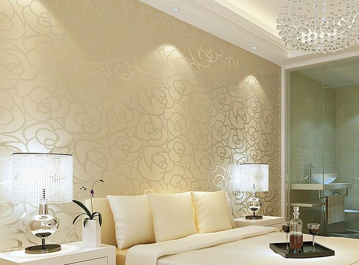 natural-wallcovering-design-wallpaper-blackgrounds-warm-rose-flower-kellyshopsdotcom-1604-15-kellyshopsdotcom_4