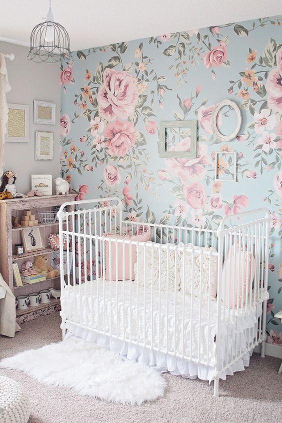 beautiful-flower-baby-girl-room-ideas