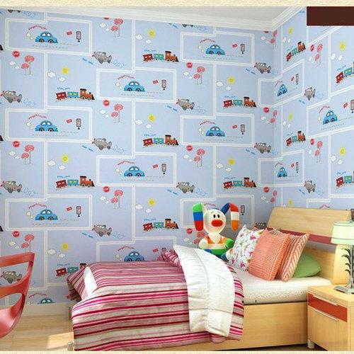 kids-room-wall-paper-500x500